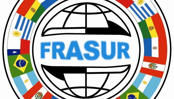 Logo-FRASUR1