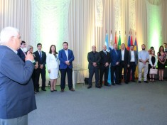 Mercosur-Hac-19-
